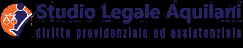 Studio Legale Avv. Marco Aquilani - diritto previdenziale ed assistenziale